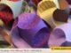 Kerstballen Nellie Snellen Folding Die NFD020