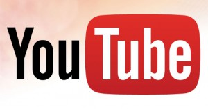 Youtube kanaal PaperCraft's Hobby Hattem